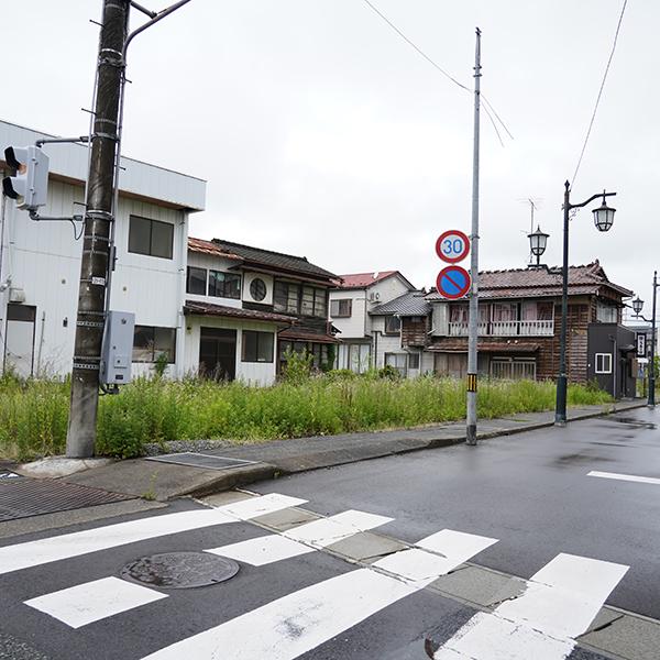 20km_浪江町